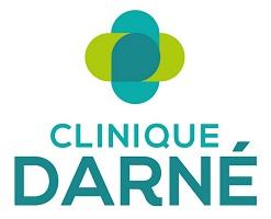 Clinique Darné