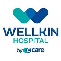 Wellkin Hospital