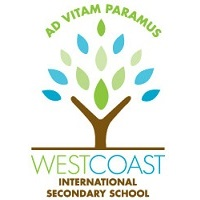 Westcoast school