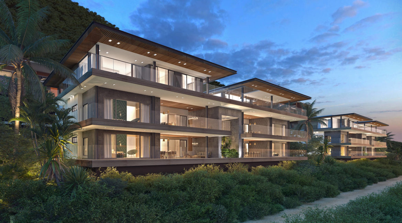 Appartement-Legend-Ile-Maurice-Appartement-Vue