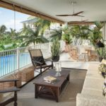Penthouse-3-chambres-Residence-Ile-Maurice-Vue-de-la-terrasse