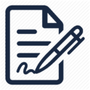 contract the estate mauritius